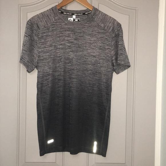 71acca3a7 RBX Shirts | Xtrain Xdry Shirt Size S New Without Tags | Poshmark